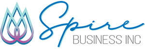 Spire Business Inc
